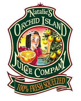 Orchid Island Juice Company