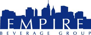 Empire Beverage Group, LLC