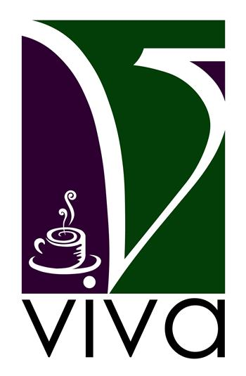 Viva Italian Coffee, Inc.