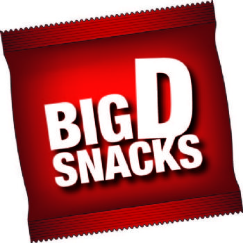 Big D Snacks