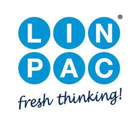 Linpac Materials Handling