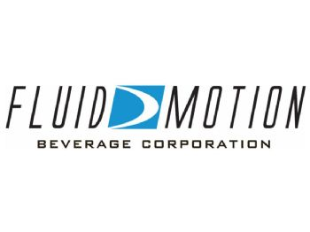 Fluid Motion Beverage Inc.