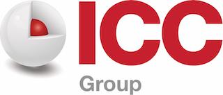 ICC Inc