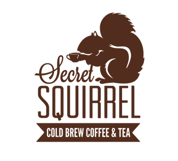Secret Squirrel Coffee LLC