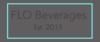 Flo Beverages, LLC