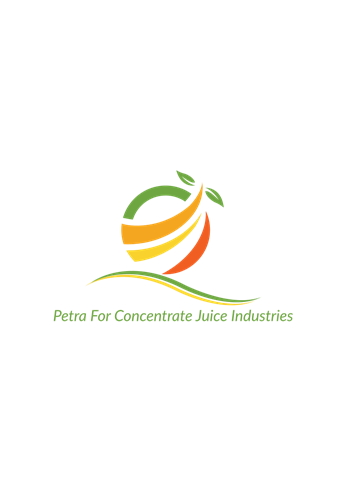 Petra for Concentrate Juice Industries