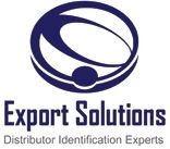 Export Solutions