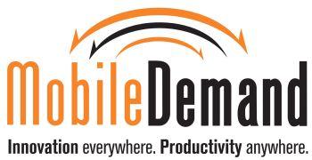MobileDemand