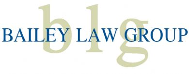 Bailey Law Group, PC