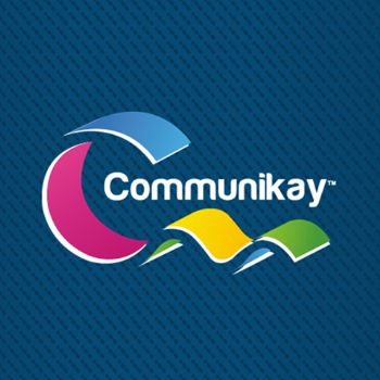 Communikay Graphics