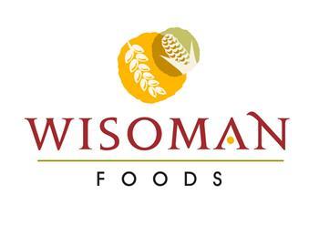 Wisoman Foods Inc.