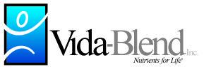 Vida-Blend, Inc.