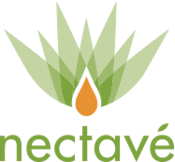 Nectave - The Healthier Sweet