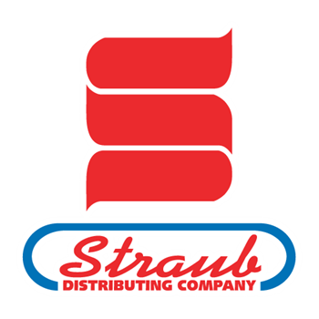 Straub Distributing Company
