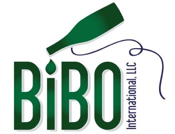 Bibo International, LLC