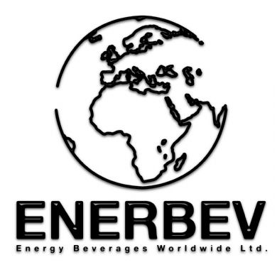 Energy Beverages Worldwide Limited