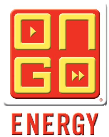 On Go Energy Shot