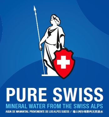 PURE SWISS Inc.