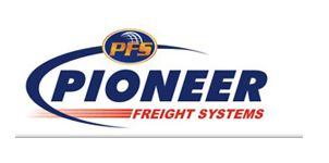 Pioneer Freight Systems, Inc