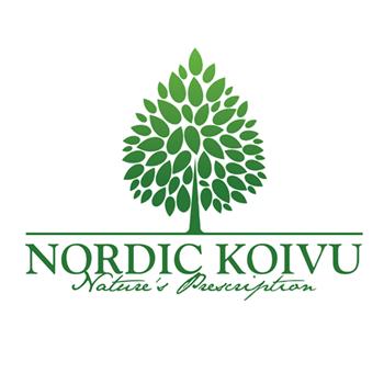 Nordic Koivu Ltd.