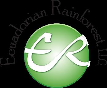 Ecuadorian Rainforest, LLC