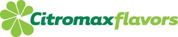 Citromax Flavors