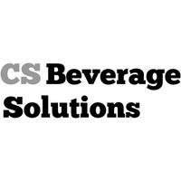 CS Beverage Solutions