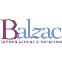 Balzac Communications