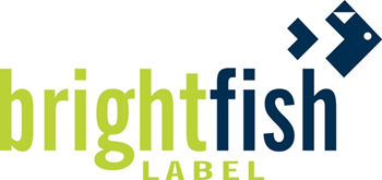 Brightfish Label