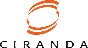 ciranda-names-new-ceo-to-succeed-founder
