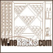 WineRacks.com