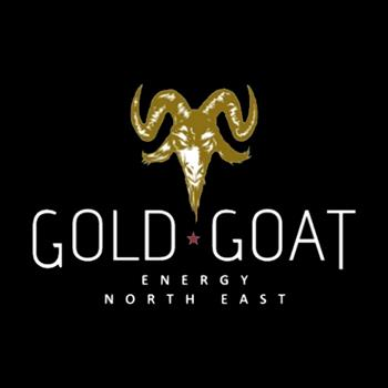 Gold Goat Energy North East