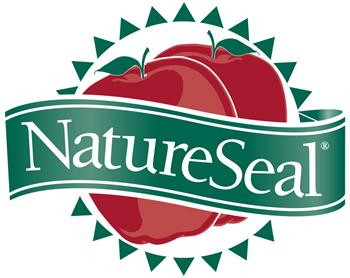 NatureSeal INC.