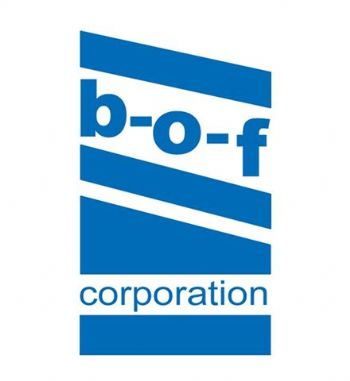 B-O-F Corporation