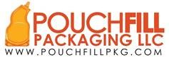 Pouchfill Packaging, LLC
