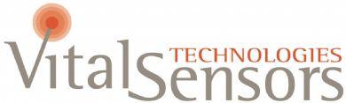 VitalSensors Technologies LLC
