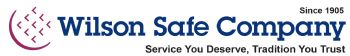 Wilson Safe Company