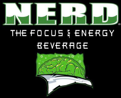 NERD Beverage Corp