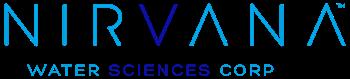Nirvana Water Sciences Corp