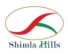 Shimla Hills Offerings Pvt Ltd