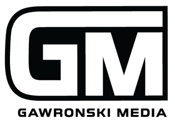 Gawronski Media