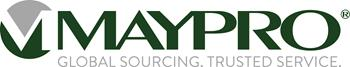 Maypro Industries