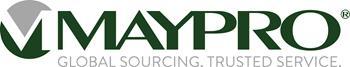 Maypro Industries