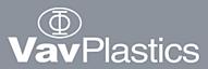 Vav Plastics Inc.