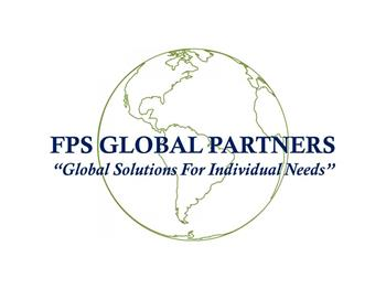 FPS Global Partners