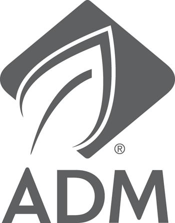 ADM - Archer Daniels Midland Co.