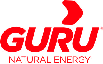 GI Energy Drinks Corporation