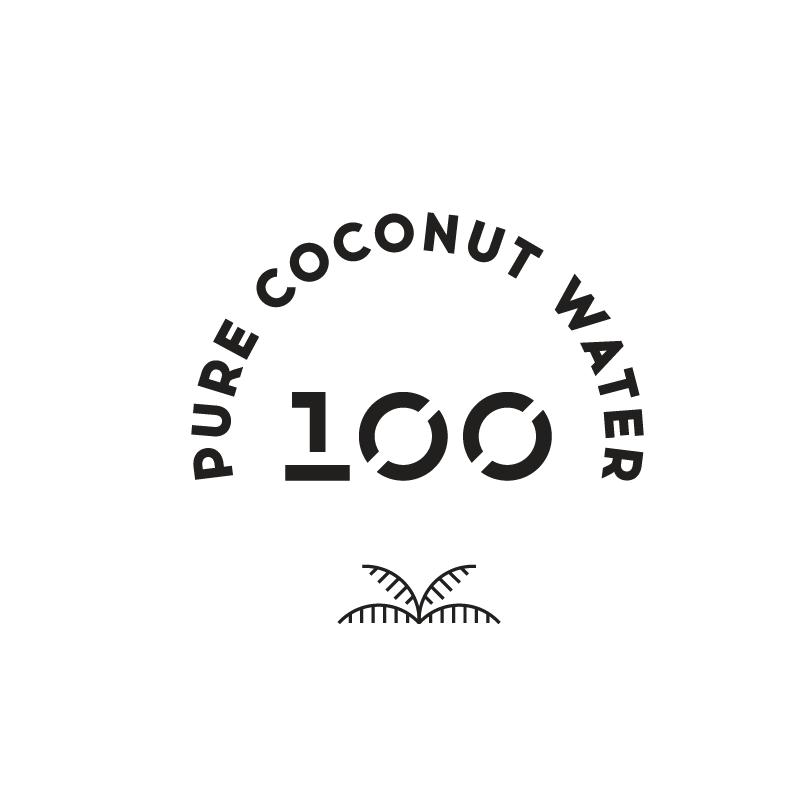 100 Coconuts
