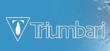 Triumbari