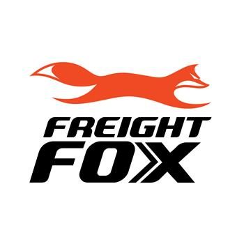 Freight Fox Inc